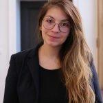 Alyssa Berteotti