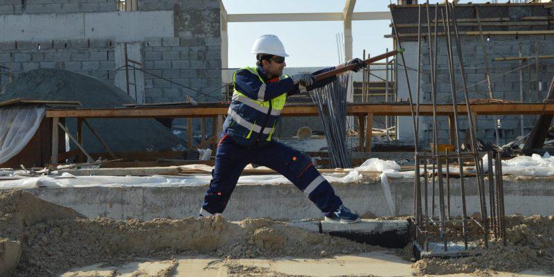 Les 10 étapes clés d'un litige en construction: comment réagir en cas de problème sur chantier?