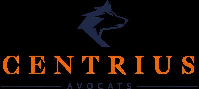 Centrius