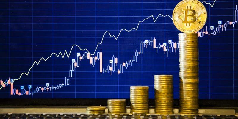 Le Bitcoin doit-il être soumis à la TVA ?