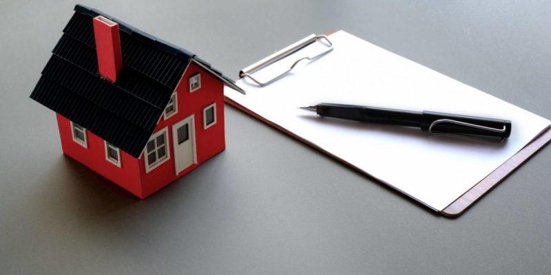Vices cachés en matière immobilière – Comment faire appel à la garantie ?